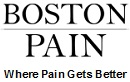 Boston Pain Specialist